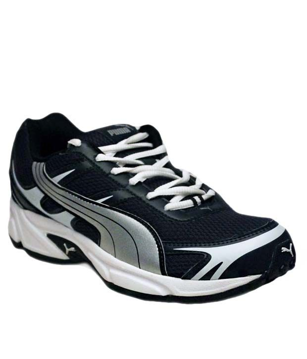 86603042a6b Buy puma shoes snapdeal