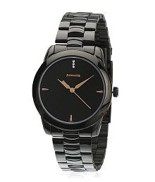 3e56d0ca82c Sonata Watches - Buy Sonata Watches at Best Prices in India