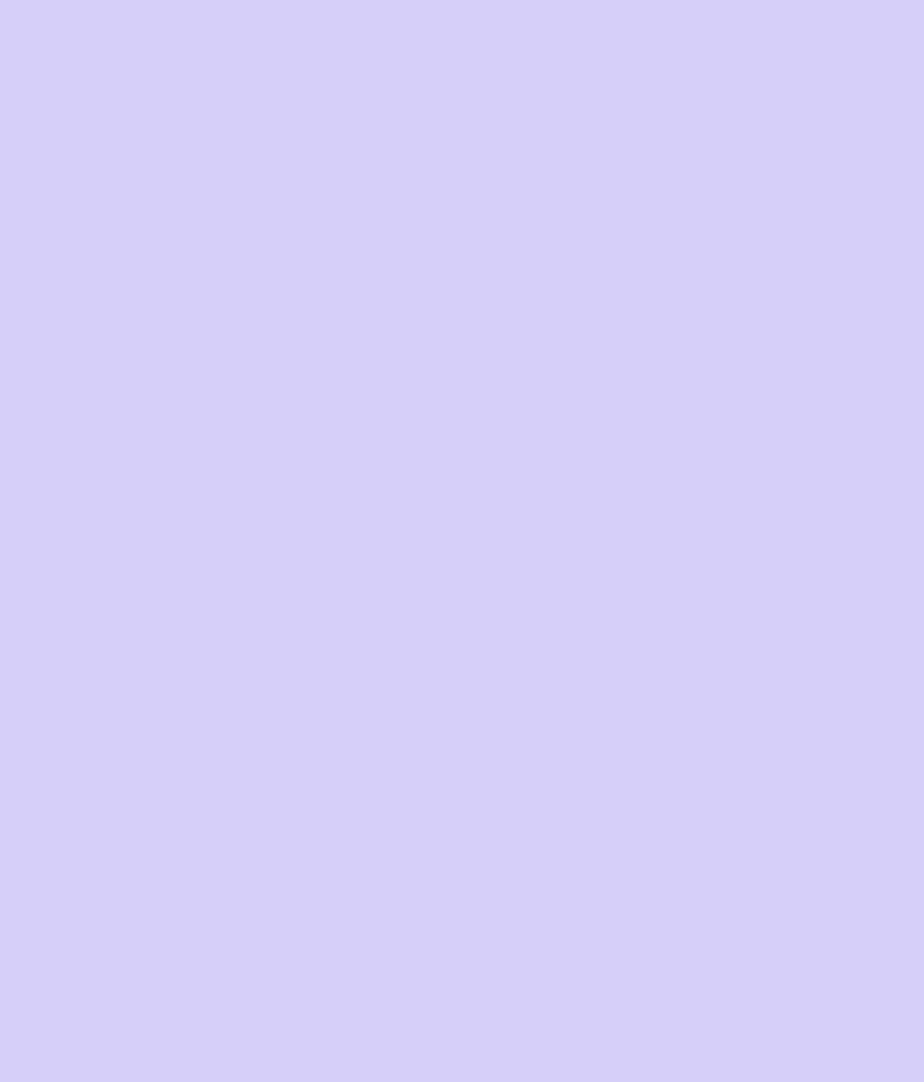 Buy asian paints ace exterior emulsion lined with lilac online at low price in india snapdeal - Asian paints exterior emulsion concept ...