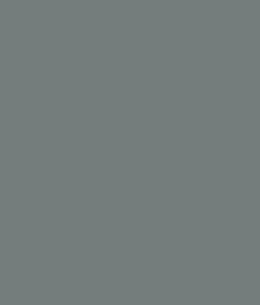 Buy asian paints ace exterior emulsion dusk cloud online - Ace exterior emulsion shade cards ...