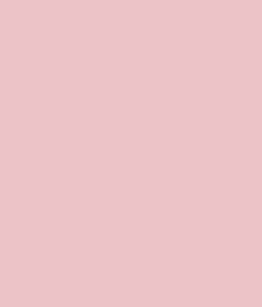 Buy asian paints ace exterior emulsion pampered pink online at low price in india snapdeal - Asian paints exterior photos ...