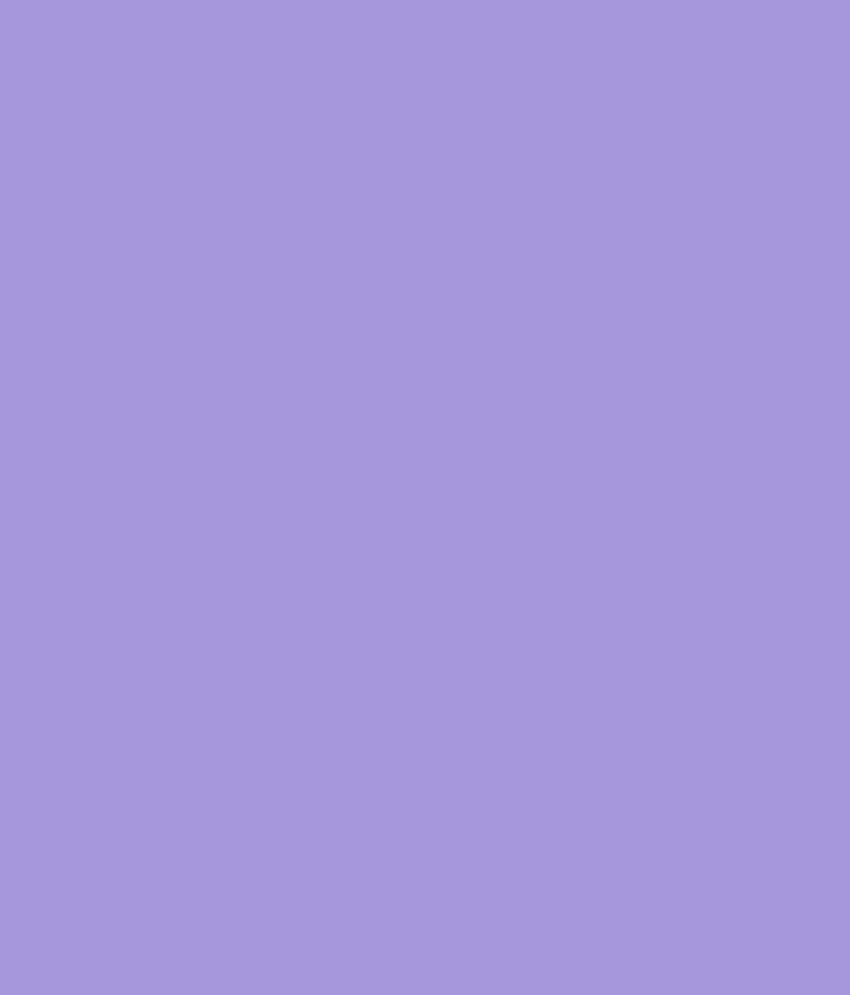 Buy asian paints ace exterior emulsion intense purple online at low price in india snapdeal - Asian paints exterior emulsion concept ...
