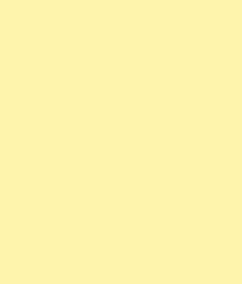 Buy asian paints ace exterior emulsion golden apple - Ace exterior emulsion shade cards ...