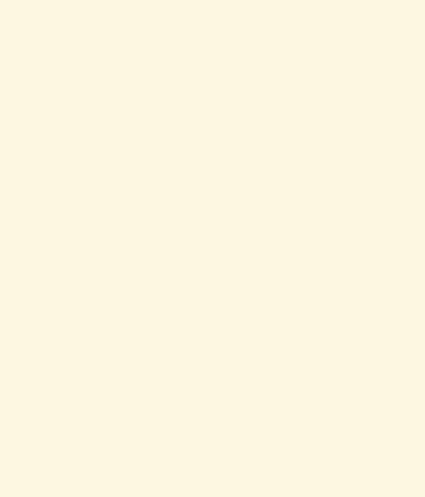 Buy asian paints ace exterior emulsion springdale online at low price in india snapdeal - Asian paints exterior emulsion concept ...