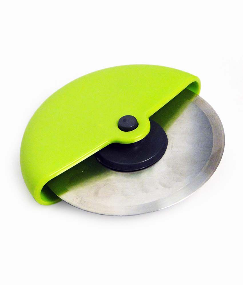 ganesh original pizza cutter