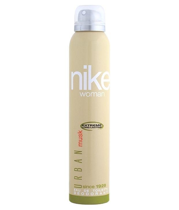 Urban Musk Deodorant 200 ml