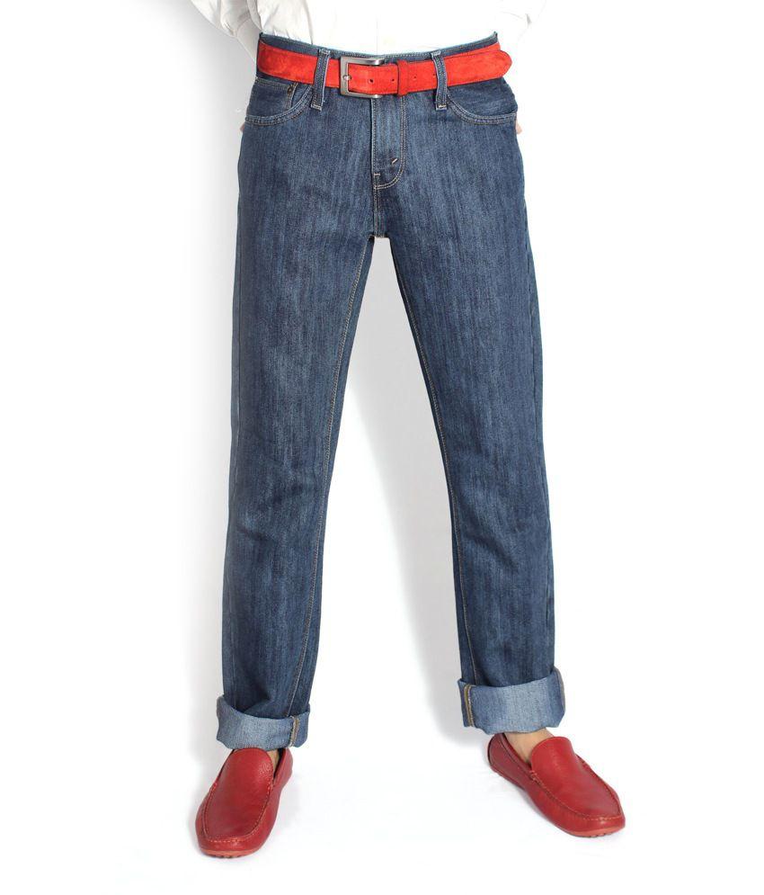 Denizen From Levis Men Jeans 333960036