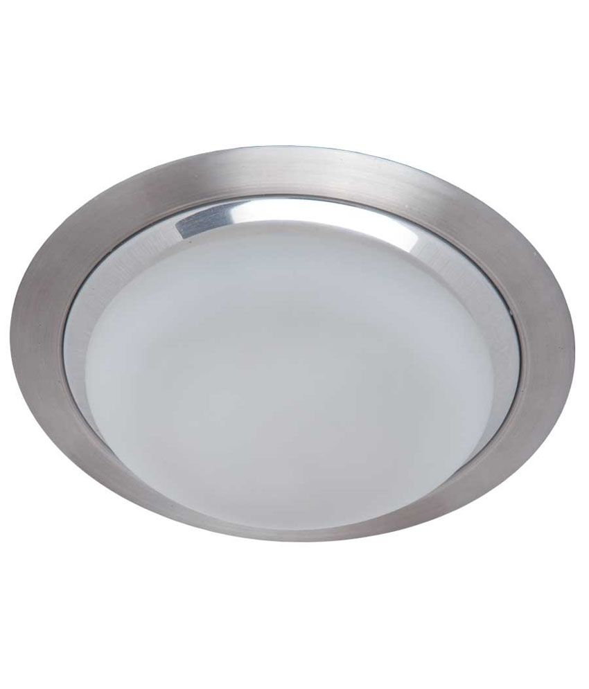 Ceiling Lamp Installation Cost: LeArc Designer Lighting Ceiling Light Canopy CL362: Buy