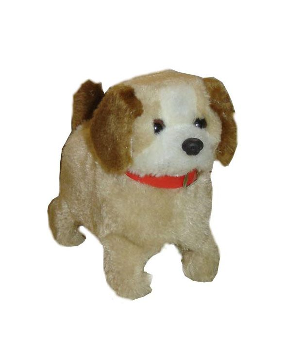 Toys For Low Prices : Smartkshop jumping dog baby toys buy