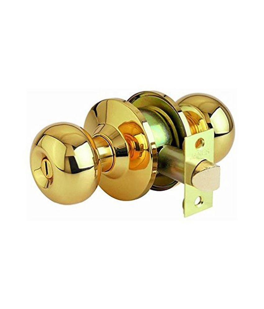 Buy Door Lock Online At Low Price In India Snapdeal