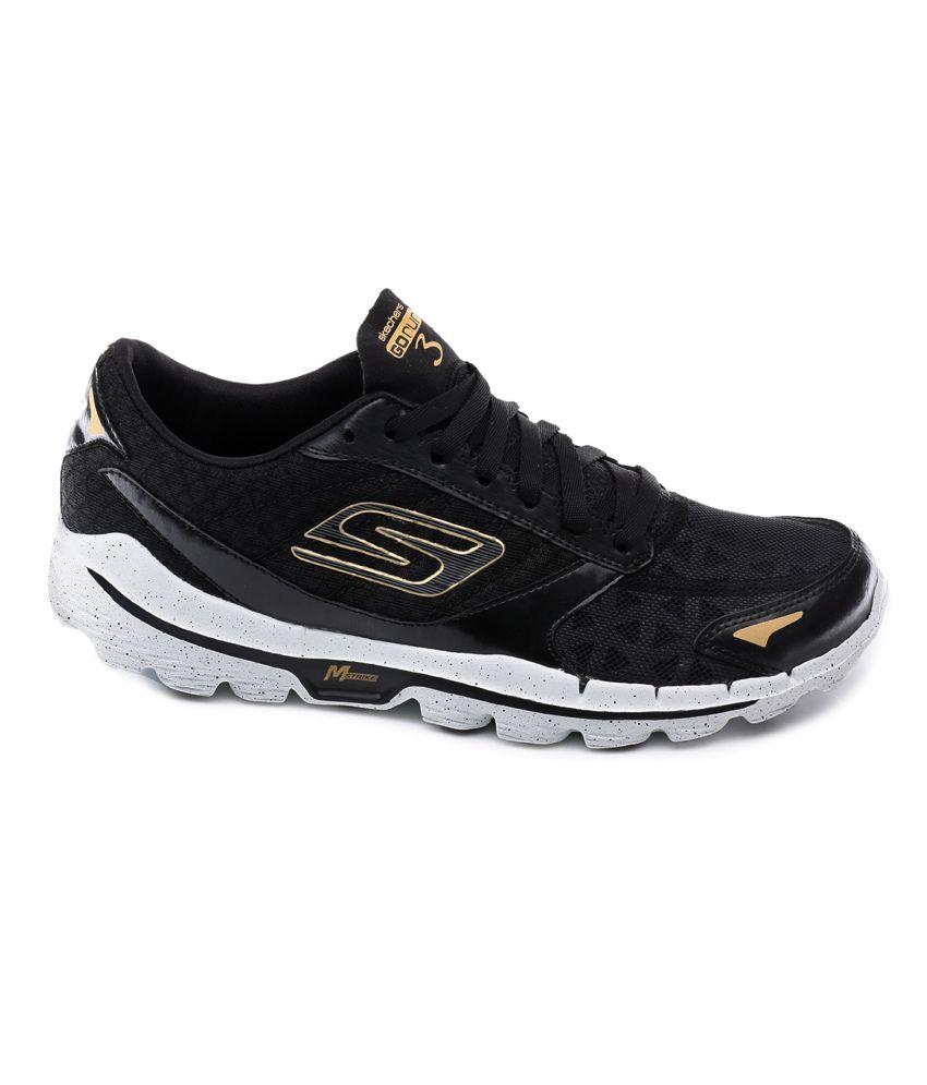 Skechers Go Run 3