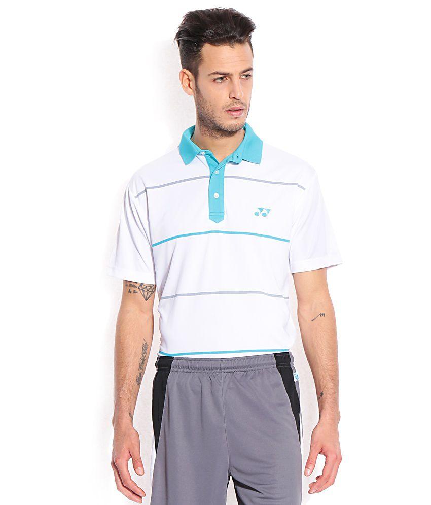 Yonex Shorts Sm6 417K TW2014 Dark Grey