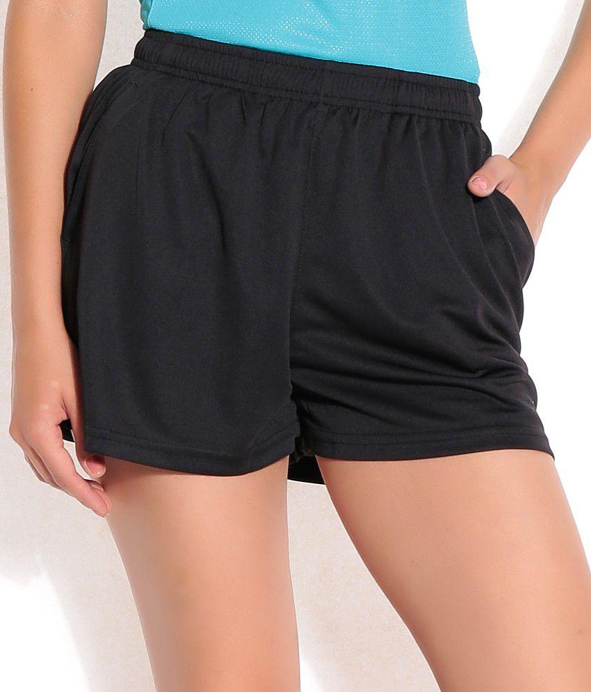 Yonex Skirt Skl6 3481B TW2014 Jet Black