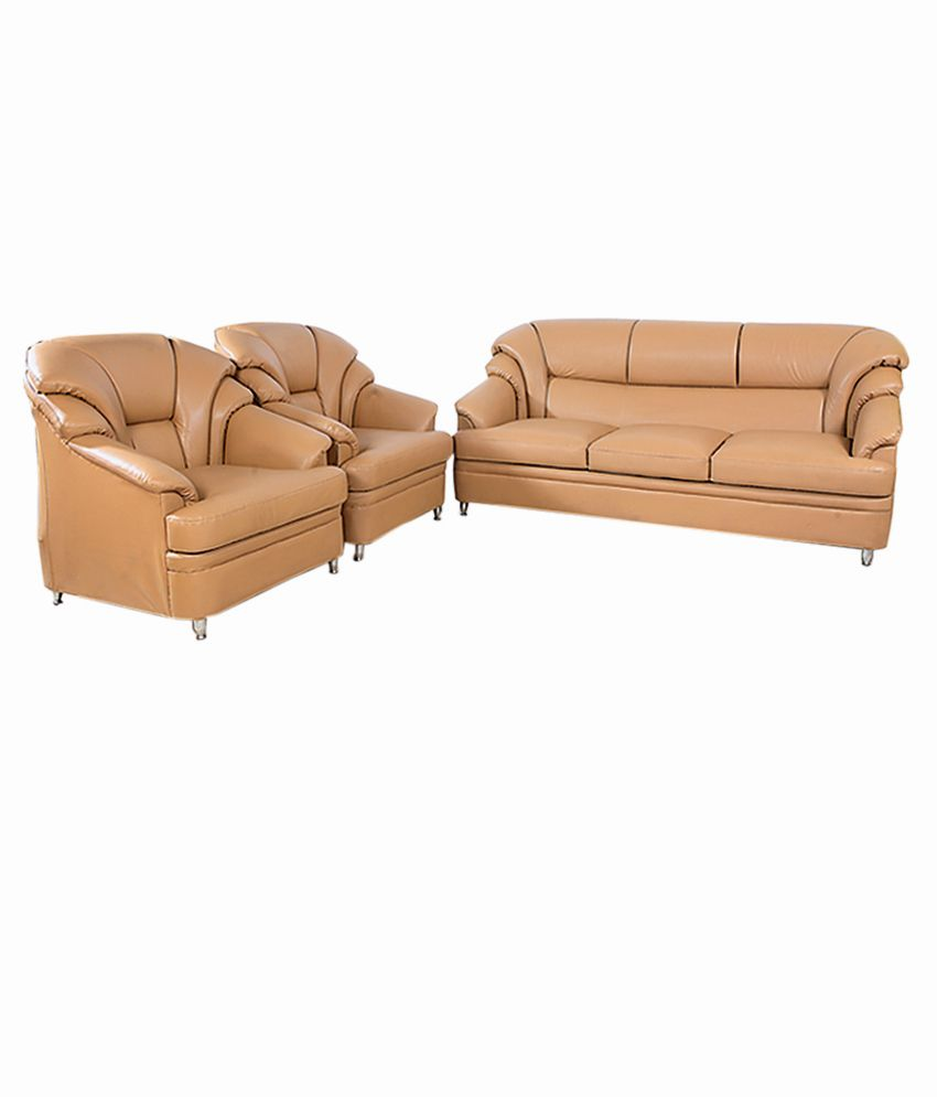 Outstanding Baleno Sofa Set Gmtry Best Dining Table And Chair Ideas Images Gmtryco