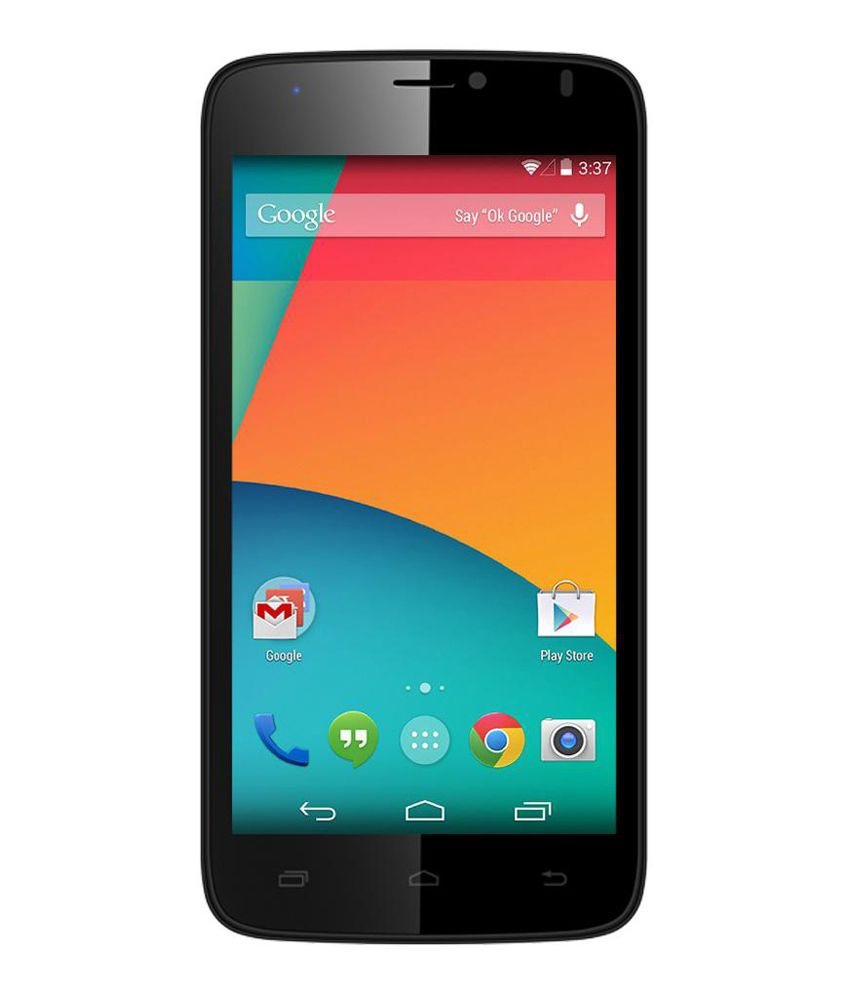 Blue Link Phone Number >> Intex Aqua I14 Mobile Phone (Blue) Mobile Phones Online at Low Prices | Snapdeal India