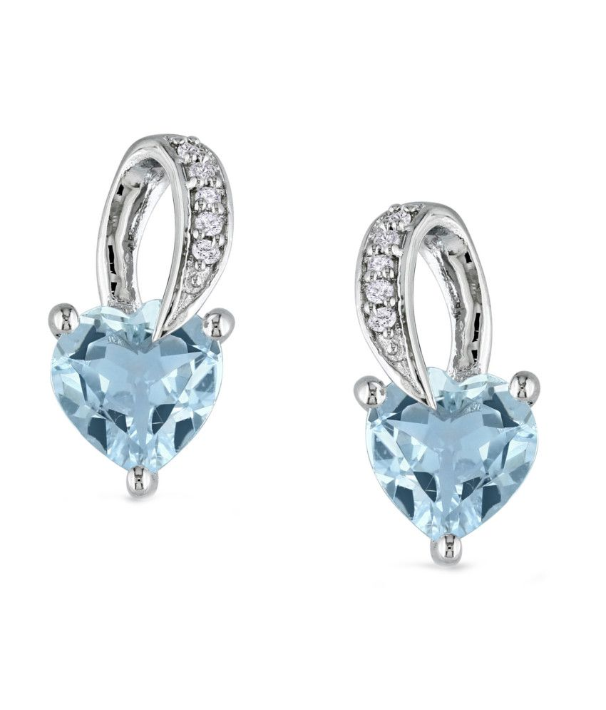 Stunning Swarovski 5160124 Images - Jewelry Collection Ideas ...