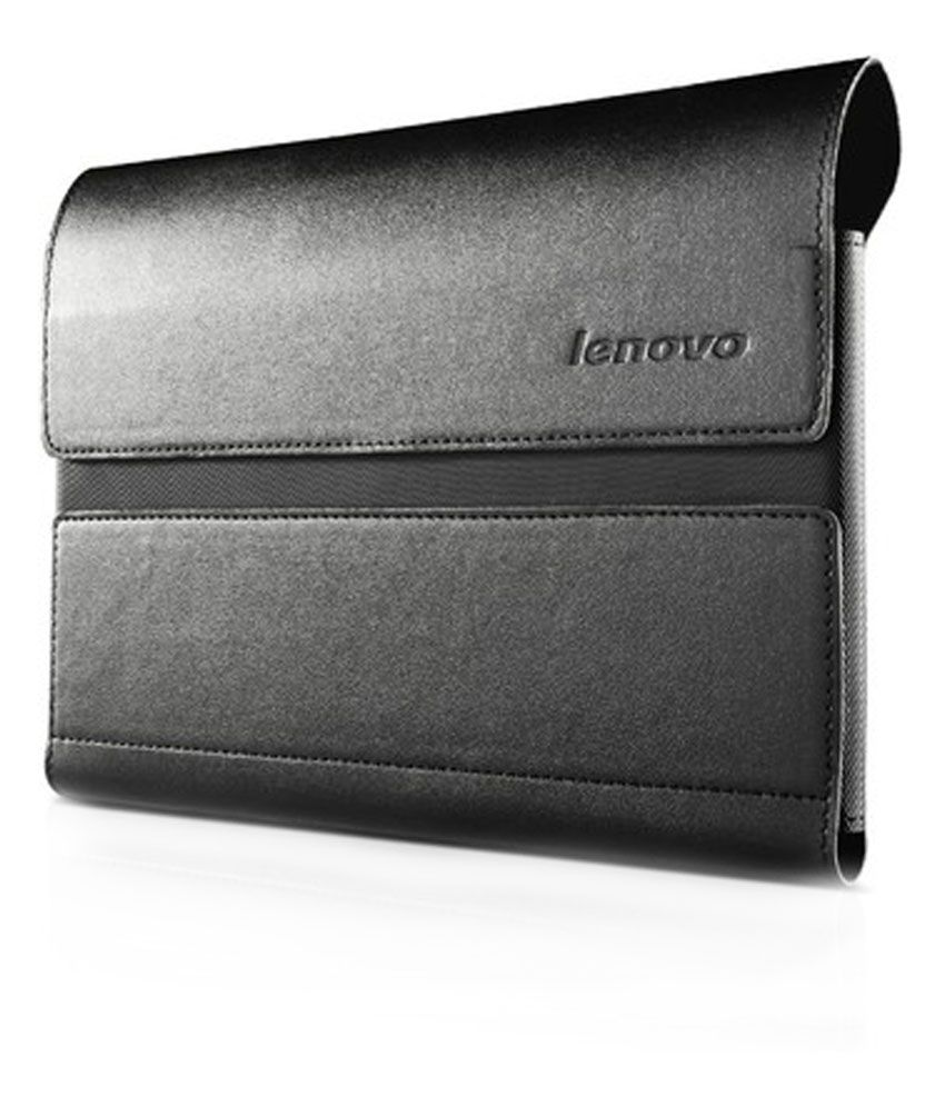 There are 25 Lenovo promotional codes for you to consider including 18 coupon codes, and 7 sales. Most popular now: Great Deals on Select Lenovo Accessories. Latest offer: Up to 33% Off ThinkPad L & E Series PCs Lenovo Promo Code + Free Shipping.