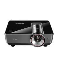 Benq SX914 DLP Business Projector (1024 x 768)