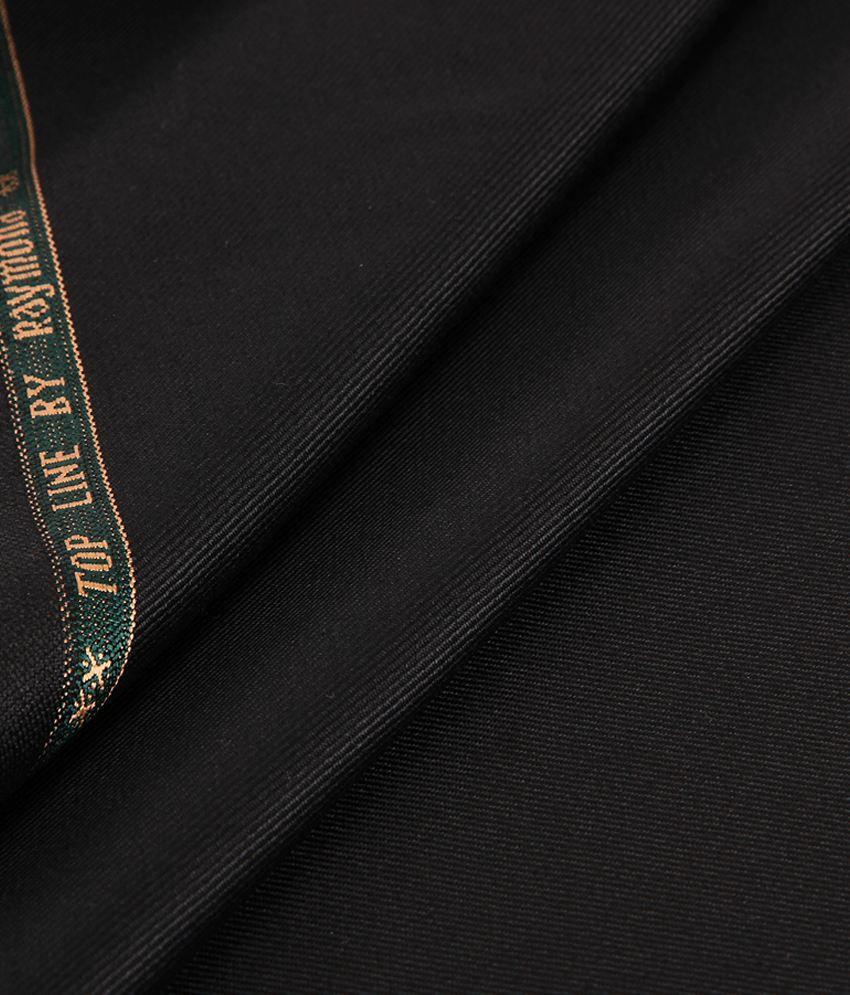 Raymond Topline Suit Lengths