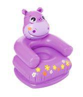 Intex Hippo Chair