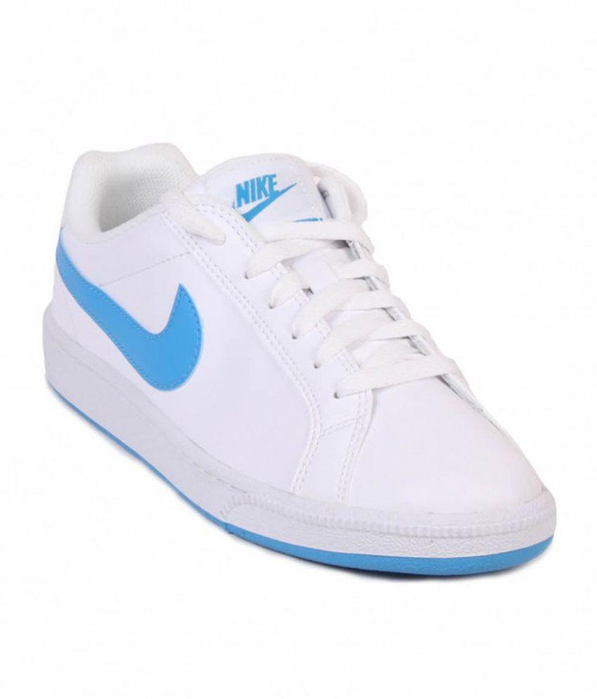 Nike Court Majestic Women'S Sports Shoe