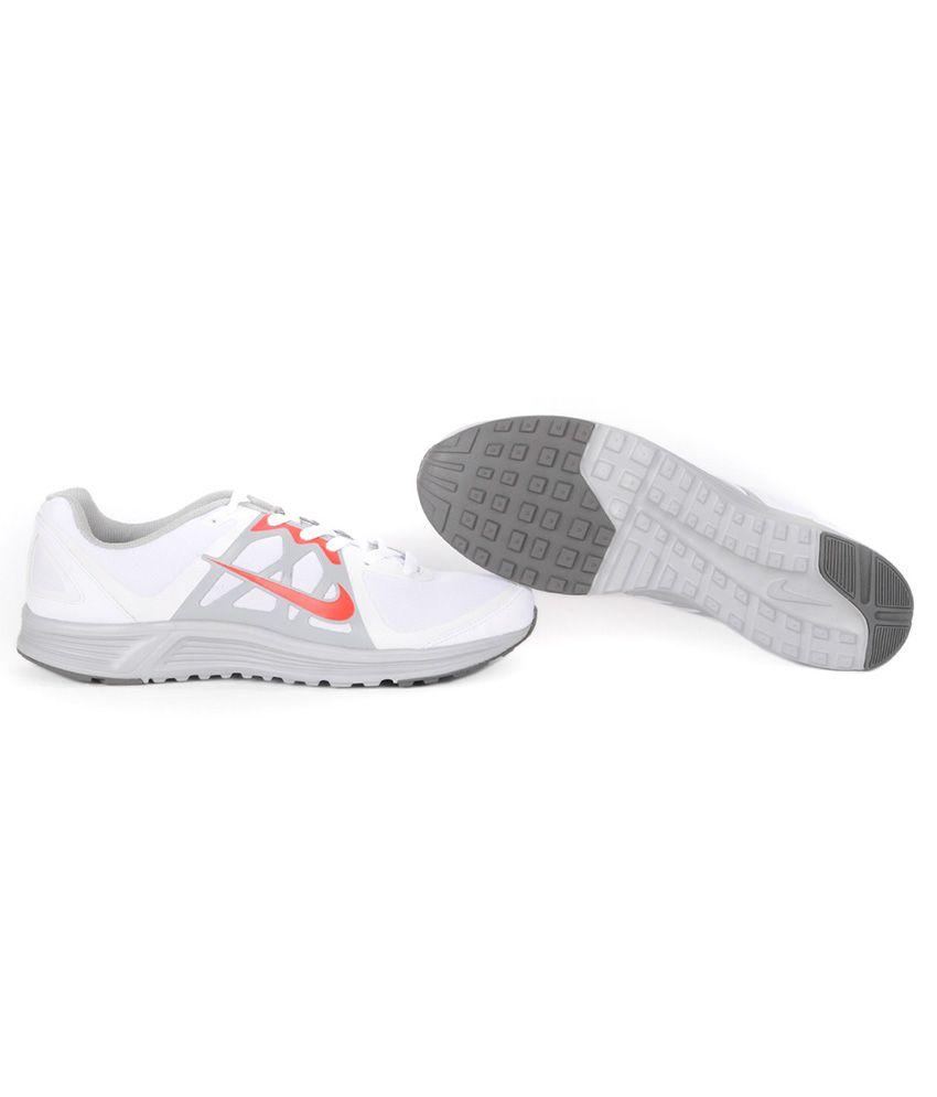 Nike Emerge Running Sports Shoes
