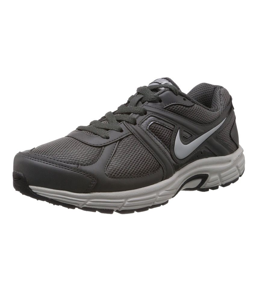 cheap sports shoes india 28 images sports shoes cheap