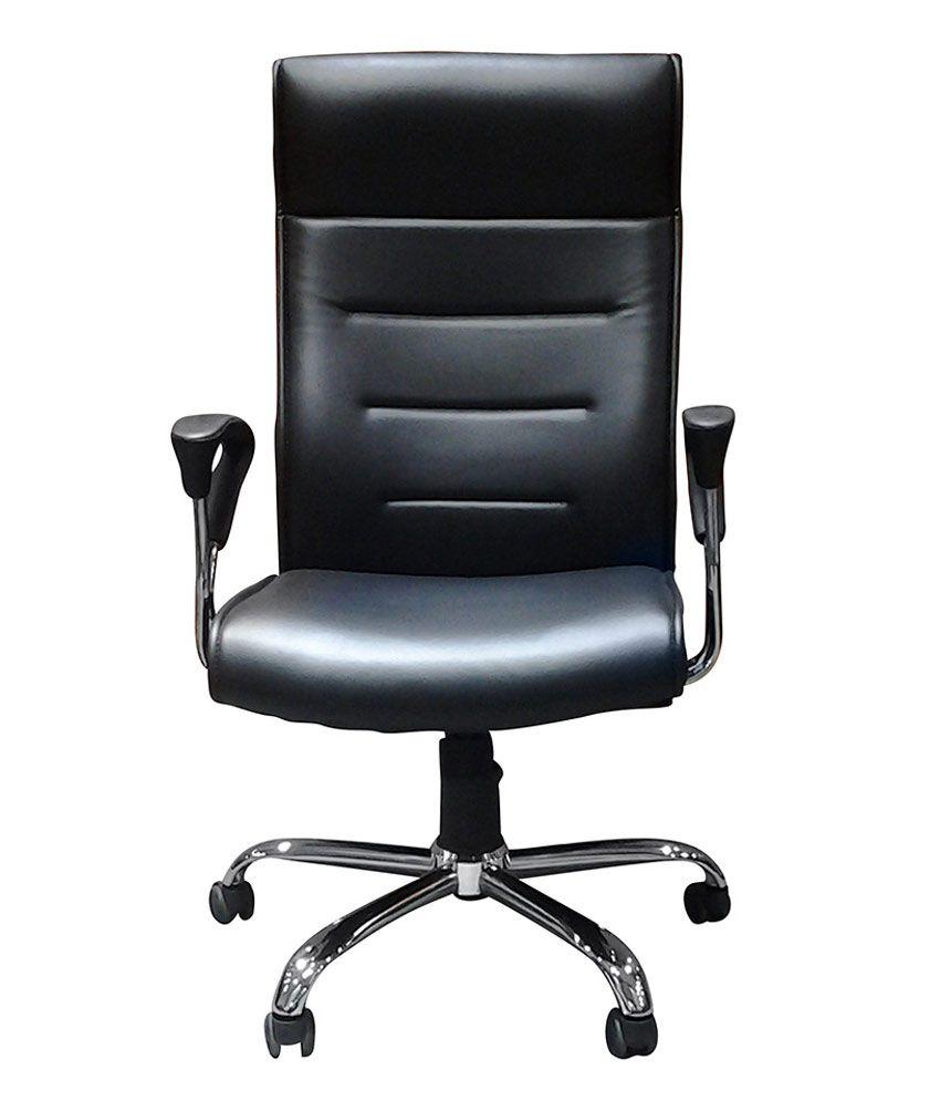 hof office chairs metal pink buy hof office chairs metal pink online at best prices in india. Black Bedroom Furniture Sets. Home Design Ideas
