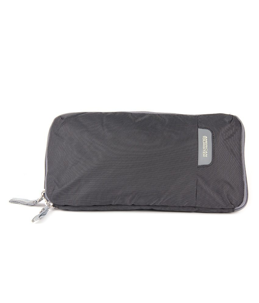 American Tourister Travel Accessories  In  Travel Pouch