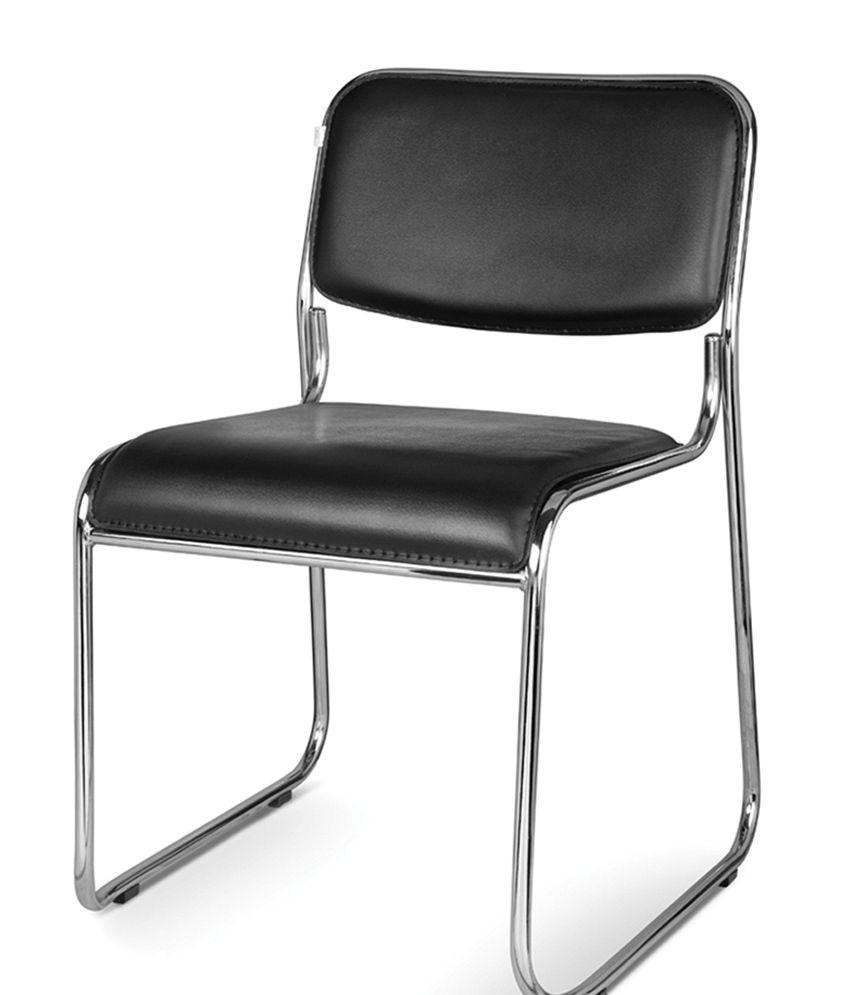 Peachy Nilkamal Metallica Hard Pvc Chair Buy Nilkamal Metallica Download Free Architecture Designs Scobabritishbridgeorg