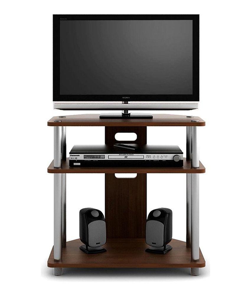 nilkamal sinclair tv cabinet rh snapdeal com