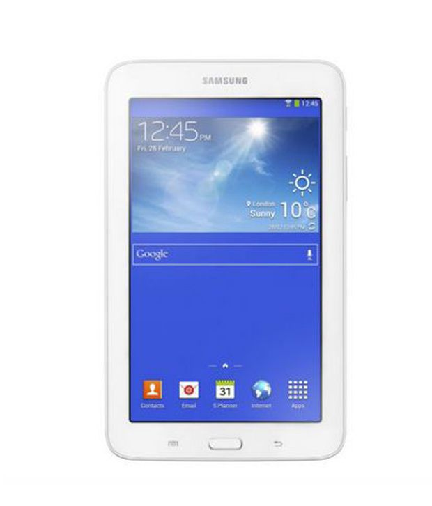how to clear cookies on samsung tablet 3