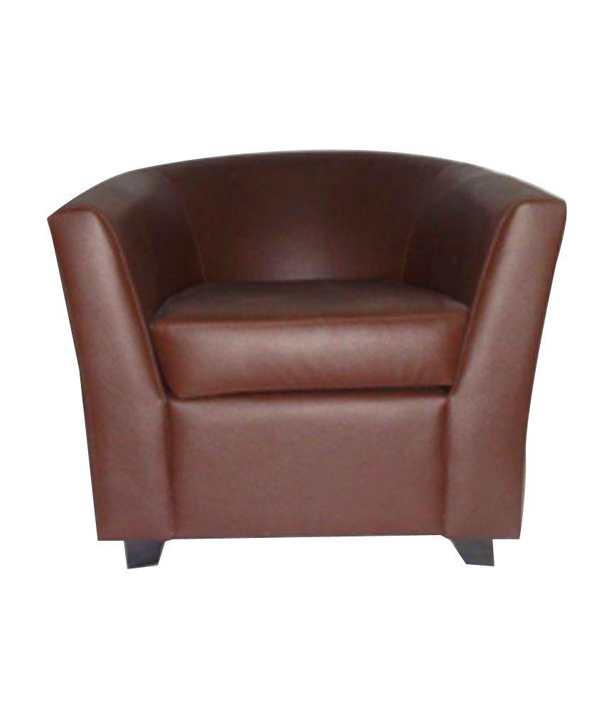 Single Seater Sofas India Sofa Menzilperde Net