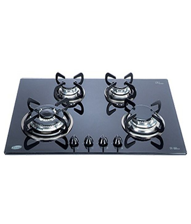 Glen-GL-1074-TR-4-Burner-Built-In-Hob-Auto-Ignition-Gas-Cooktop