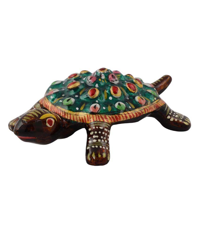 Rajrang Brown Handicrafts Wooden Home Decor Best Price In India On 30th December 2017 Dealtuno