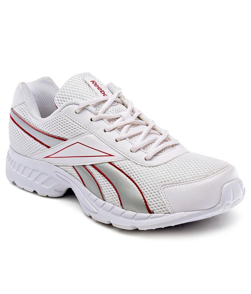 reebok latest shoes