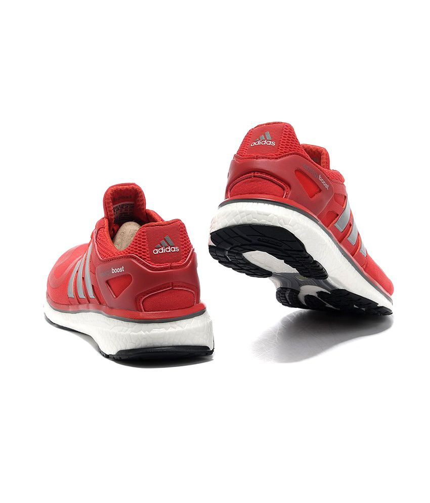adidas energy boost 2 lowest price