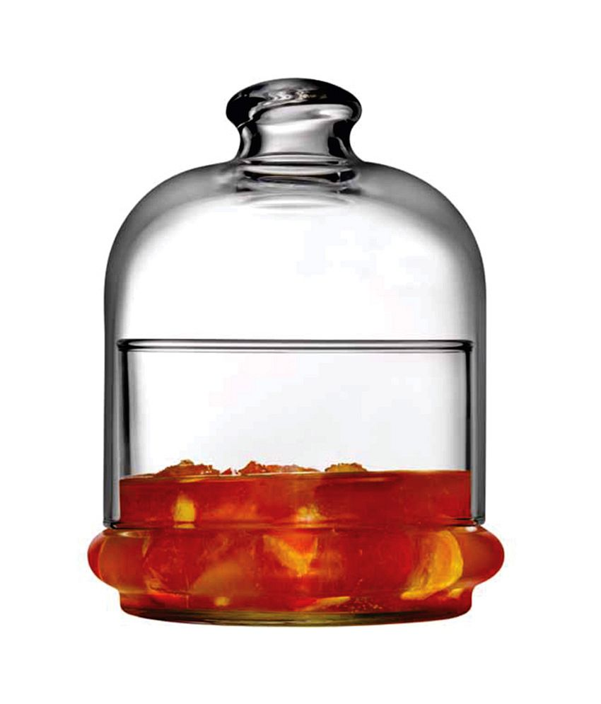Pasabahce Clear Glass Basic Mini Dome Buy Online at Best  : Pasabahce Clear Glass Basic Mini SDL893423498 1 2703b from www.snapdeal.com size 850 x 995 jpeg 48kB