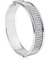 Dee Gee Art Jewels Elegant Silver Kada