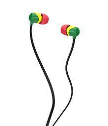 Earphones wireless mic - white skull candy wireless earphones