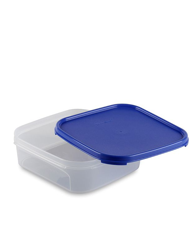 3531949b7b7 Tupperware Modular Mate Square  1 (1.2ltrs)  Buy Online at Best Price in  India - Snapdeal