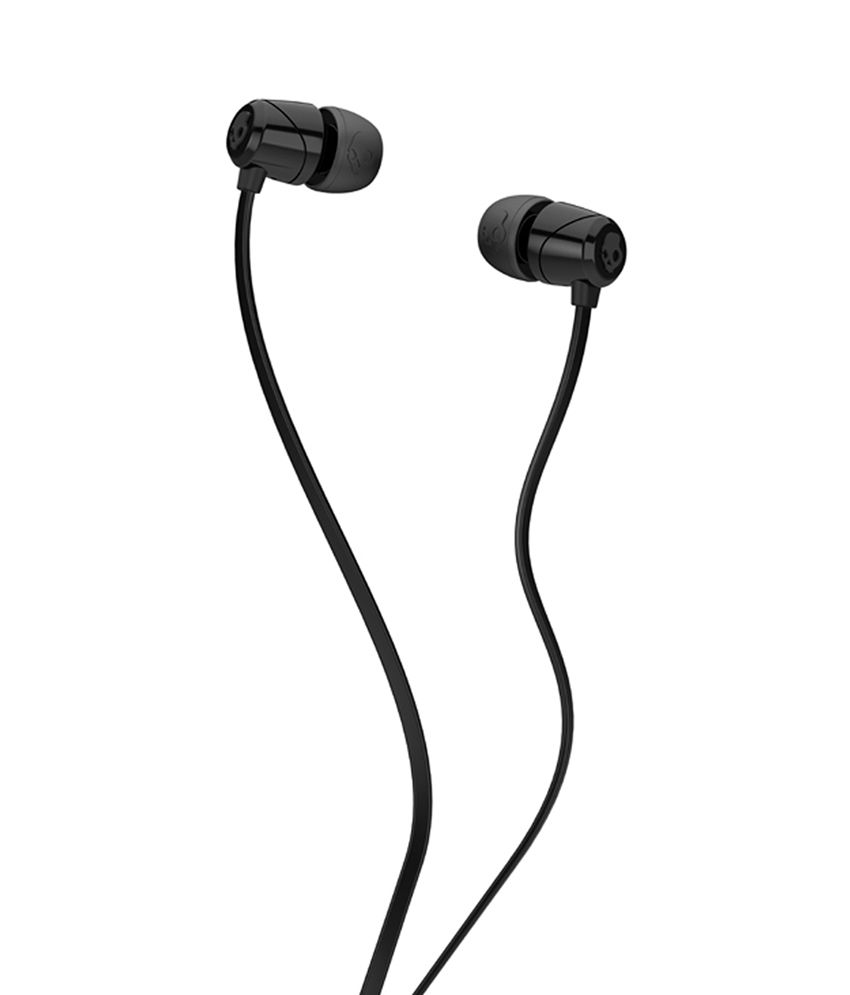 Skullcandy Uproar On‑Ear WIRED Headphones - Black. Skullcandy Uproar On‑Ear Headphones. Lightweight design and plush ear pillows provide long-lasting comfort. Use .