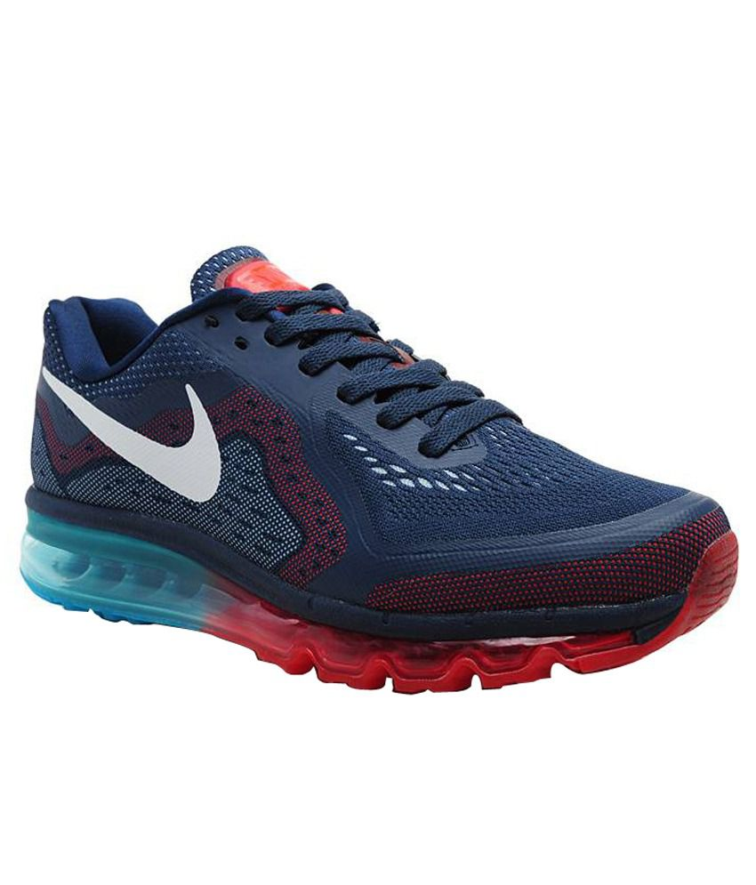 Sports Shoes for Women - Buy Women Sports Shoes ... - Myntra