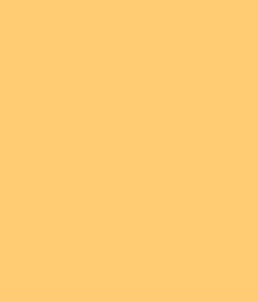 Asian-Paints-Tractor-Emulsion-Roasted-SDL971795939-1-9aeb4 Paint In Mobile Home on chateau paint, industrial paint, flat paint, dulux paint, a frame paint, mobile furniture, mobile kitchens, caravan paint, atv paint, warehouse paint, paper paint, victorian paint, mobile paint color chart, rv paint, french provincial paint, snowmobile paint, barn paint, metal building paint, farm paint, paradise paint,