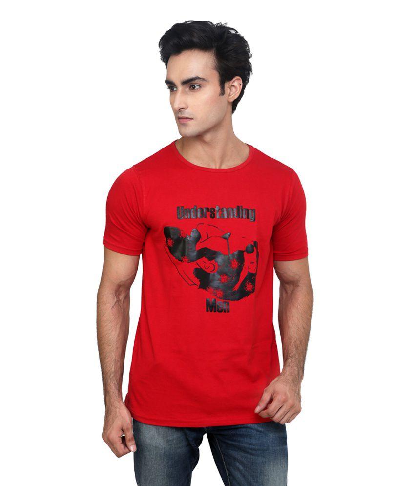 Incynk Froyd T-shirt