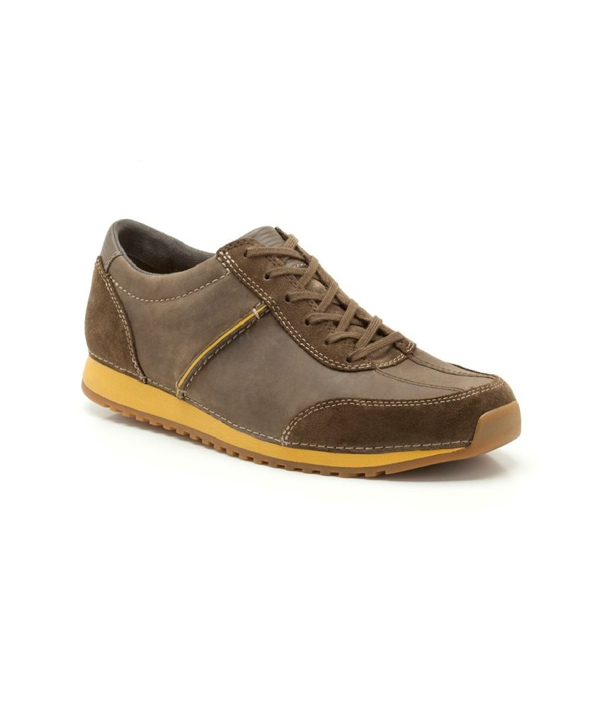 Discontinued Clarks Shoes Online