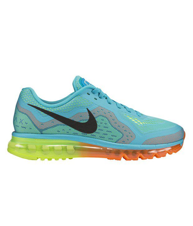 buy nike shoes online india