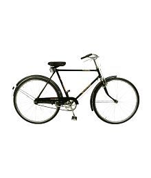 Big guy hookup skinny girls riding bicycle
