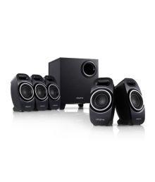 Creative Sbs A550 Speaker System