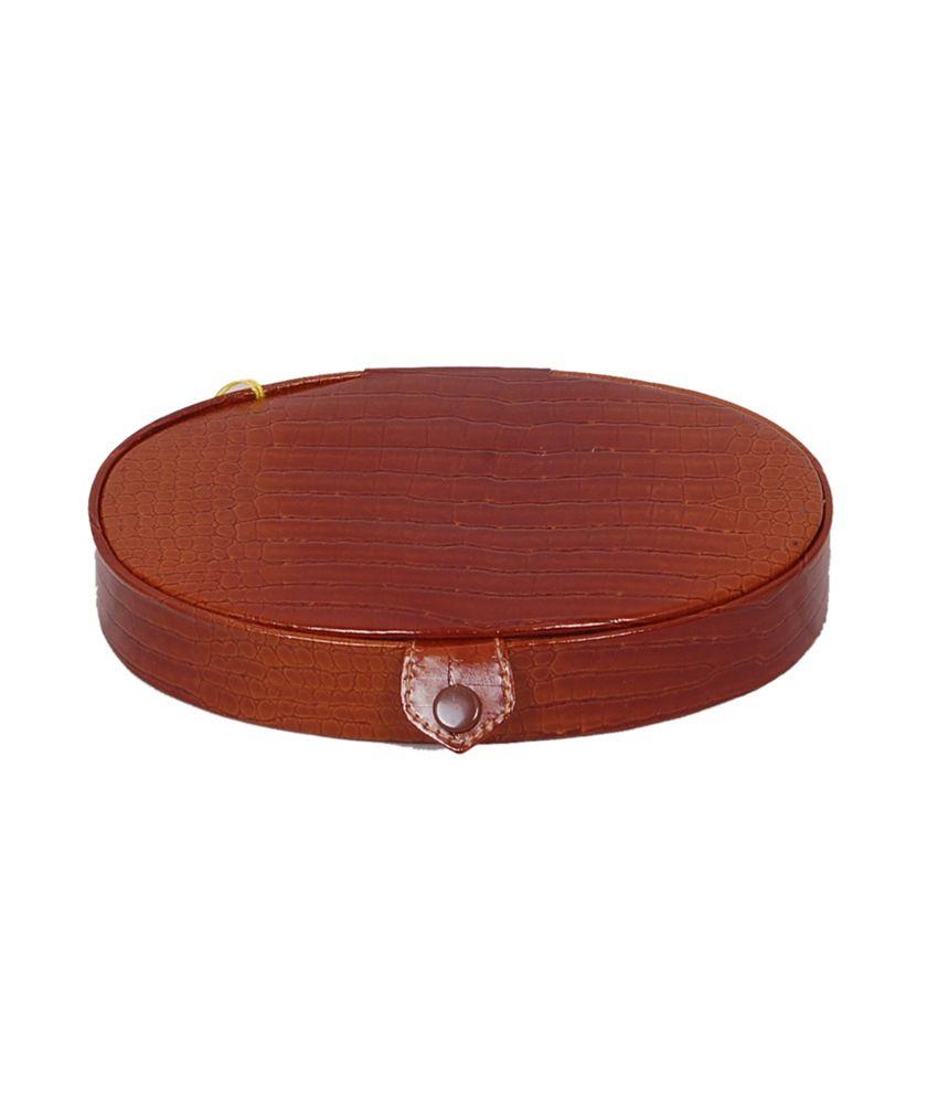 bulaky jewellery box
